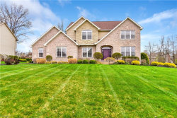 Photo of 3800 Francesca, Canfield, OH 44406 (MLS # 4079870)