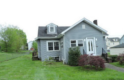 Photo of 231 Parsons Ave, Lowellville, OH 44436 (MLS # 4079883)