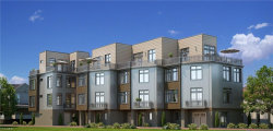 Photo of 4193 Lorain Ct, Unit Unit 2, Cleveland, OH 44113 (MLS # 4079922)