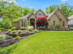 Photo of 3175 Linden Pl, Canfield, OH 44406 (MLS # 4080018)