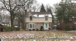 Photo of 119 Prestwick Dr, Youngstown, OH 44512 (MLS # 4080104)