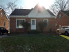 Photo of 2707 Hearthstone Rd, Parma, OH 44134 (MLS # 4080122)