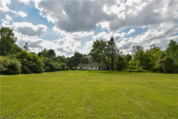 Photo of 490 North Broad St, Canfield, OH 44406 (MLS # 4080519)