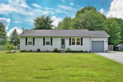 Photo of 3717 Ridge Rd, Cortland, OH 44410 (MLS # 4080744)