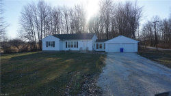 Photo of 4581 State Route 44, Rootstown, OH 44266 (MLS # 4080876)