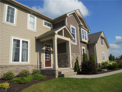 Photo of 18545 Amber Trl, Chagrin Falls, OH 44023 (MLS # 4080944)