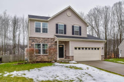 Photo of 3860 Willow Way, Kent, OH 44240 (MLS # 4081480)