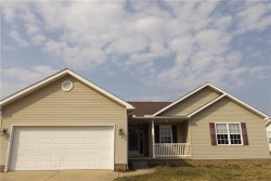 Photo of 1046 Yorkshire Dr, Ravenna, OH 44266 (MLS # 4081503)