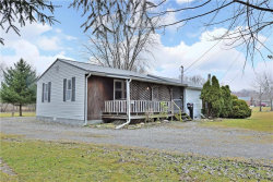 Photo of 5057 Miller South Rd, Bristolville, OH 44402 (MLS # 4081514)