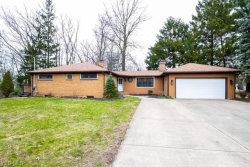 Photo of 8785 Spring Valley Dr, Mentor, OH 44060 (MLS # 4081613)