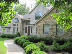 Photo of 17370 Red Fox Trl, Chagrin Falls, OH 44023 (MLS # 4081769)