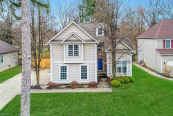 Photo of 7350 Maple St, Mentor, OH 44060 (MLS # 4082012)