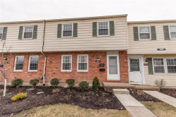 Photo of 7442 Avon Dr, Mentor, OH 44060 (MLS # 4082230)