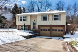 Photo of 312 Whetstone Dr, Kent, OH 44240 (MLS # 4082410)