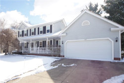 Photo of 10397 Hanford Ln, Twinsburg, OH 44087 (MLS # 4082517)