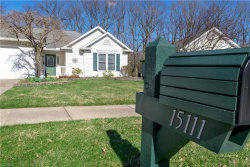 Photo of 15111 Timber Ridge Dr, Middlefield, OH 44062 (MLS # 4082768)