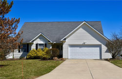 Photo of 652 Winslow Dr, Aurora, OH 44202 (MLS # 4082850)