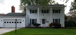 Photo of 306 Portland Dr, Huron, OH 44839 (MLS # 4082942)