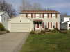 Photo of 2047 Magnolia Dr, Rocky River, OH 44116 (MLS # 4083042)