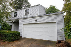Photo of 7726 Ohio St, Mentor, OH 44060 (MLS # 4083095)