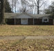 Photo of 333 Claymore Blvd, Richmond Heights, OH 44143 (MLS # 4083208)