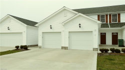 Photo of 16468 Cottonwood Pl, Middlefield, OH 44062 (MLS # 4083385)