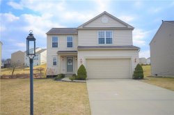 Photo of 4860 Concord Dr, Stow, OH 44224 (MLS # 4083613)