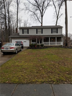 Photo of 7464 Belvedere Dr, Mentor, OH 44060 (MLS # 4083886)