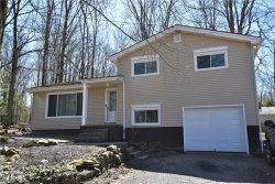 Photo of 8394 Whipporwill Rd, Ravenna, OH 44266 (MLS # 4083938)