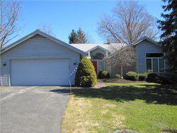Photo of 33685 Wellingford Ct, Solon, OH 44139 (MLS # 4084126)