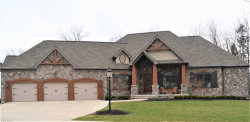 Photo of 7119 Southwoods Ln, Solon, OH 44139 (MLS # 4084278)