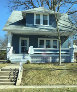 Photo of 707 South Depeyster St, Kent, OH 44240 (MLS # 4084502)