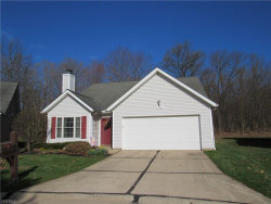 Photo of 15404 High Pointe Cir, Middlefield, OH 44062 (MLS # 4084614)