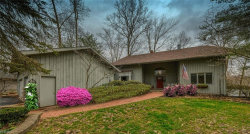 Photo of 446-23 White Tail Dr, Aurora, OH 44202 (MLS # 4084951)