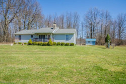 Photo of 3090 State Route 14, Rootstown, OH 44272 (MLS # 4085147)