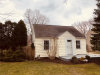 Photo of 36357 South Riverview Dr, Eastlake, OH 44095 (MLS # 4085251)