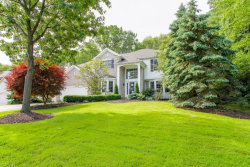 Photo of 35654 Heather Ln, Solon, OH 44139 (MLS # 4085329)