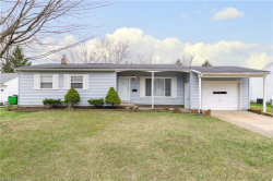 Photo of 4054 Burton Dr, Stow, OH 44224 (MLS # 4085367)