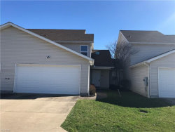 Photo of 4250 Pine Dr, Rootstown, OH 44272 (MLS # 4085493)