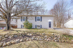 Photo of 3818 Charring Cross Dr, Stow, OH 44224 (MLS # 4085552)