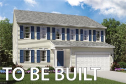 Photo of 10299 Maryland St, Reminderville, OH 44202 (MLS # 4086281)