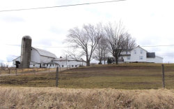 Photo of 13070 Clay St, Middlefield, OH 44062 (MLS # 4086331)