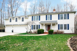 Photo of 60 Hastings Ln, Chagrin Falls, OH 44022 (MLS # 4086443)