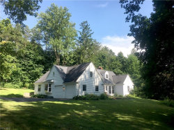 Photo of 17085 Overlook Dr, Chagrin Falls, OH 44023 (MLS # 4086928)