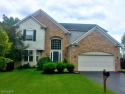 Photo of 136 Coventry Ct, Chagrin Falls, OH 44023 (MLS # 4087169)