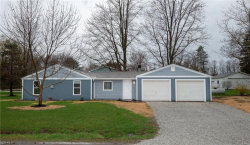 Photo of 3271 Winchell Rd, Mantua, OH 44255 (MLS # 4087196)