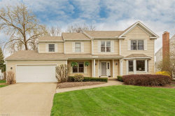 Photo of 6581 Woodbury Dr, Solon, OH 44139 (MLS # 4087266)