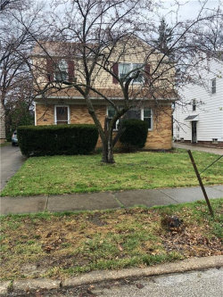 Photo of 2452 Elmdale Rd, University Heights, OH 44118 (MLS # 4087282)