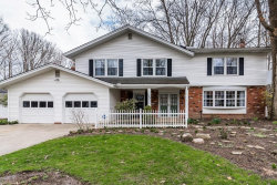 Photo of 6795 Green Ridge Ave, Solon, OH 44139 (MLS # 4087664)