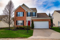 Photo of 10438 Townley Ct, Reminderville, OH 44202 (MLS # 4087668)